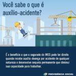 auxilio-acidente-150x150