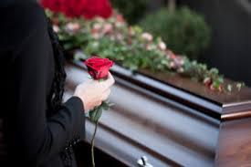 auxilio-funeral
