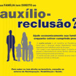 auxilio-reclusao-inss-150x150