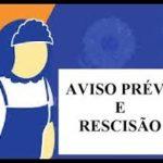 aviso-previo-empregada-150x150