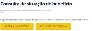 beneficio-consulta