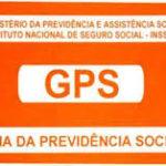 boleto-gps-inss-150x150