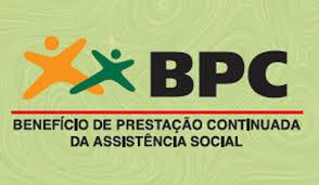 bpc-cadunico