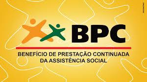 bpc-formularios