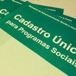 cad-unico-150x150