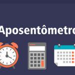 calculadora-de-aposentadoria-INSS-150x150
