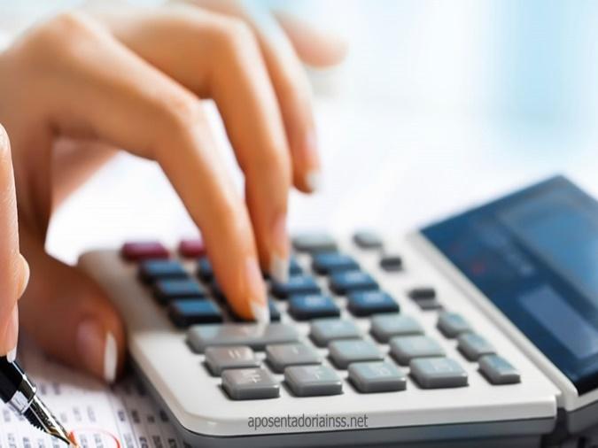 calculadora-do-INSS
