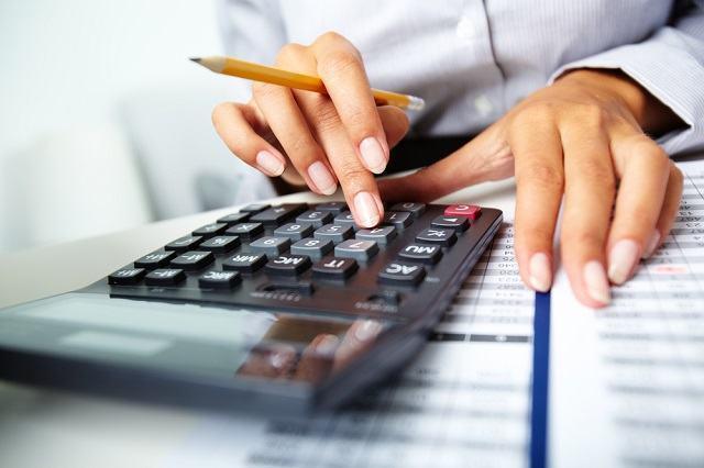calculo-do-desconto-em-folha-de-pagamento