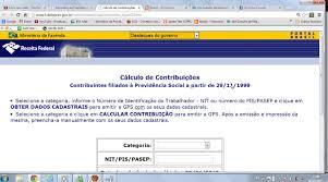 calculo-gps