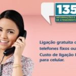 central-de-atendimento-INSS-135-150x150