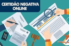 certidao-inss-online