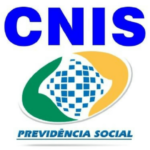 cnis-inss-150x150
