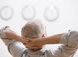 como-agendar-inss-aposentadoria