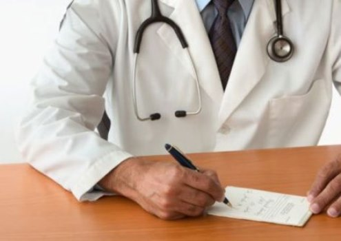 como-consultar-resultado-de-pericia-medica-do-INSS