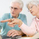 como-contratar-emprestimo-para-pensionista-inss-150x150