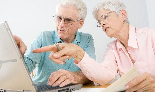 como-contratar-emprestimo-para-pensionista-inss