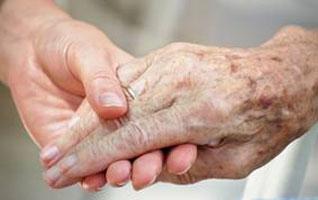 como-funciona-amparo-assistencial-ao-idoso