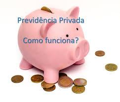 como-funciona-previdencia-privada