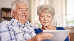 como-pedir-revisao-de-aposentadoria-por-idade-INSS