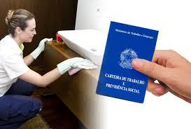 como-registrar-empregada-domestica