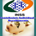 como-se-cadastrar-como-contribuinte-individual-150x150