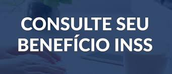 consulta-beneficio-inss