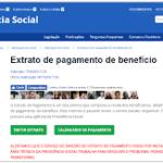 consulta-extrato-pagamento-beneficio-150x150