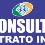 consulta-extrato-previdencia-150x150