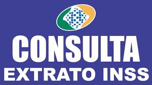 consulta-extrato-previdencia
