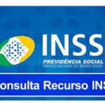 consultar-recurso-INSS-150x150