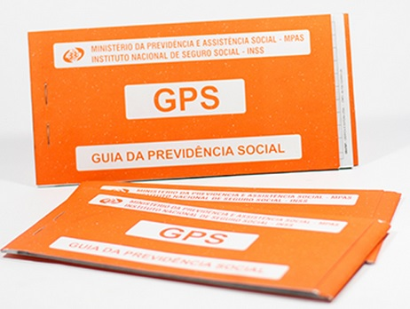 contribuinte-individual-GPS