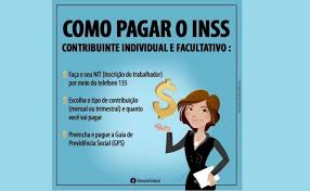 contribuinte-individual-inss