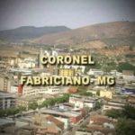coronel-fabriciano-agendar-INSS-150x150