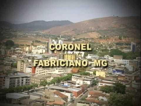 coronel-fabriciano-agendar-INSS