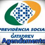 dataprev-agendamento-150x150