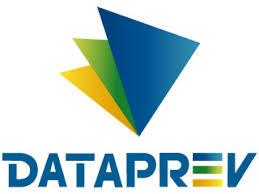 dataprev-gps