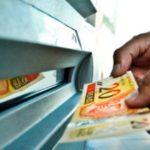 decimo-terceiro-salario-para-pensionistas-do-INSS-150x150