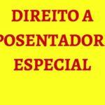direito-aposentadoria-especial-insalubridade-150x150