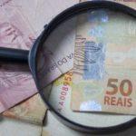 documentos-necessarios-para-revisao-de-aposentadoria-150x150