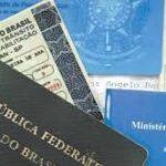 documentos-para-aposentadoria-150x150