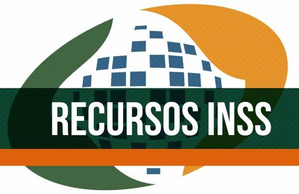 e-recursos-inss-consulta
