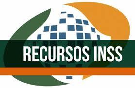 e-recursos-inss
