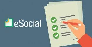 e-social-acesso