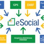 e-social-login-150x150
