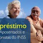 emprestimo-inss-aposentado-150x150