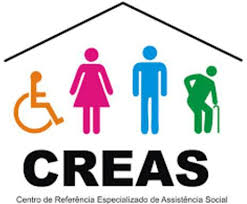 endereço-Creas