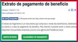 extrato-previdencia-consulta