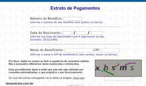 extrato-previdencia-social