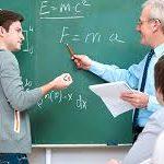 fator-previdenciario-professor-150x150