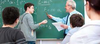 fator-previdenciario-professor